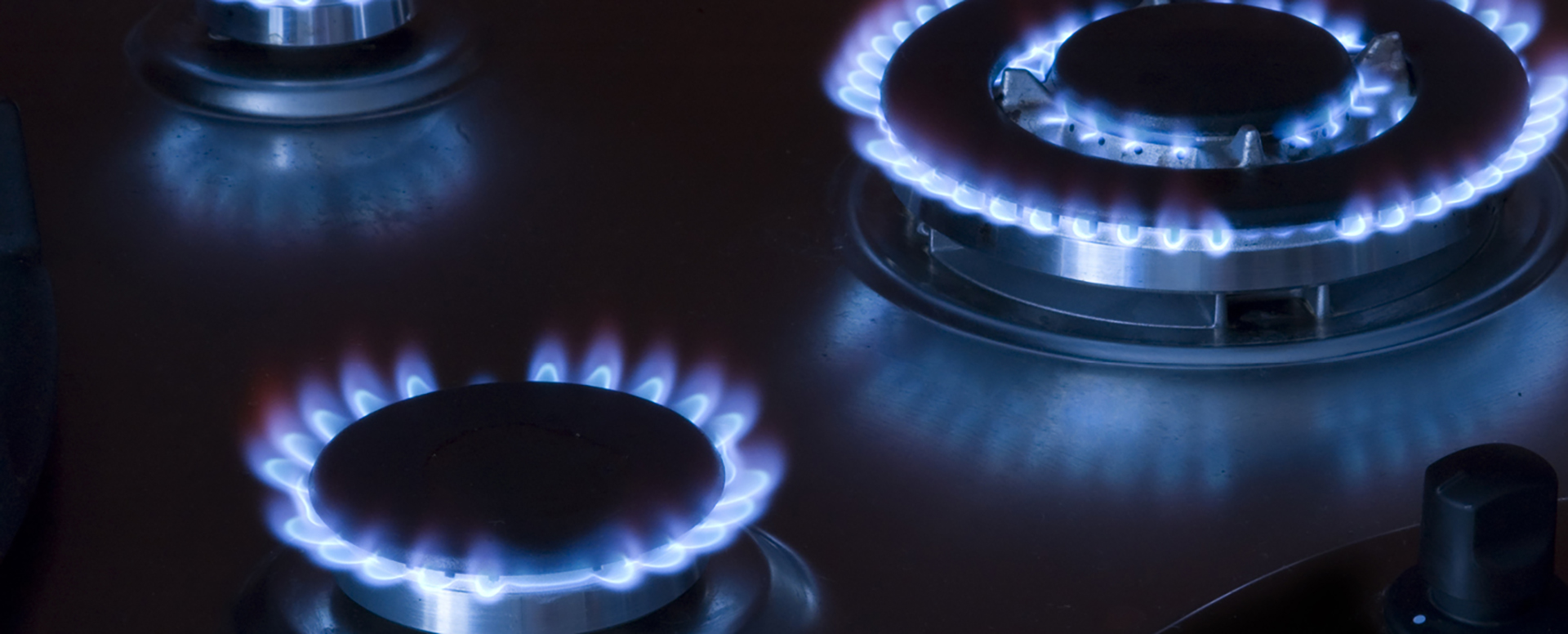 Domestic Gas Engineers